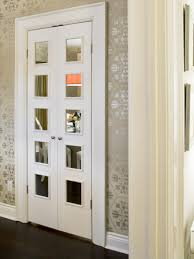 awesome wall texture design and black flooring ideas also modern mirrored pantry door admirable design mirrored closet door
