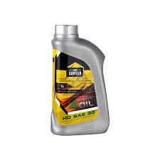 <b>Масло моторное Home garden</b> 4Stroke Oil HD - цена, фото ...