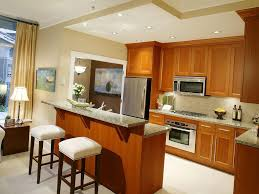 Small Kitchen Makeovers Small Galley Kitchen Makeovers Budget Galley Kitchen Island