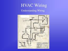 electrical wiring diagrams  understanding hvac wiring diagrams        electrical wiring diagrams  understanding hvac wiring diagrams understanding wiring with overload protector  understanding hvac