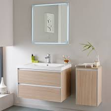vanity bathroom uk oak bathroom furniture vanity bathroom uk basin cabinets uk beach bathroom luxury bathroom accessories bathroom furniture cabinet