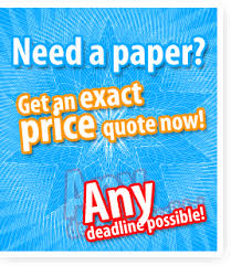 Buying english papers Ict ocr coursework help Can Money Buy Happiness     FAMU Online