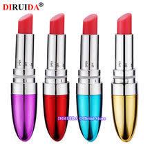 Dildo and <b>Clit Stimulator</b> Promotion-Shop for Promotional Dildo and ...
