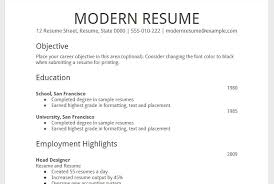 simple resume format in doc  seangarrette cosimple resume format