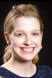 MILTON , MA (11/20/2013)(readMedia)-- Curry College is pleased to announce that Needham, MA resident, Laura Hartman, daughter of Holly and Lester Hartman, ... - Hartman_Laura