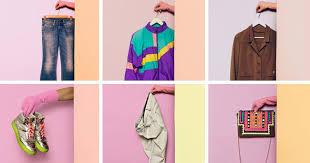Best places to <b>sell</b> your <b>clothes</b> online - Save the Student