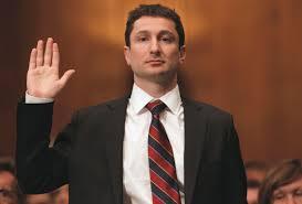not us goldman sachs execs deny wrongdoing in crisis boulder not us goldman sachs execs deny wrongdoing in crisis boulder daily camera