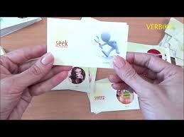 Карточки неправильных глаголов <b>Verbika</b>...   We Teach English ...
