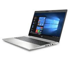 <b>HP ProBook 450 G6</b> Notebook PC