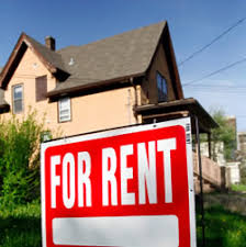 Image result for rental house
