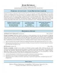 forensic accounting resume sample singlepageresume com sample of forensic accounting resume sample singlepageresume com sample of accountant resume objectives example of resume accounting assistant sample of accounting