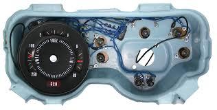 oil temperature gauge wiring diagram images fuel gauge wiring water temp gauge wiring diagram sunpro tach wiring