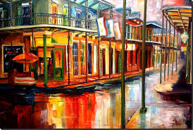 New Orleans (Brian O'Connell) Images?q=tbn:ANd9GcRBT6GJnWUv74OFwZZwh_cq9NpgXBhg0u1AahgfBOLy7QSQjW68