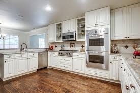 beautiful white kitchen cabinets:  kitchen charming photo of new on ideas design off white kitchen cabinets with black countertops beautiful