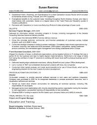 service receptionist resume imagerackus gorgeous title on resume how to make a resume unique get inspired imagerack us