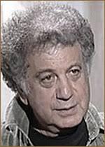 Александр <b>Курляндский</b> - биография - российские сценаристы ...