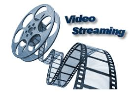 Image result for Streaming services