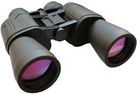 Resultado de imagem para binoculares