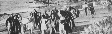 [1937] Carretera Málaga - Almería. La masacre del pueblo malagueño - Página 2 Images?q=tbn:ANd9GcRBUYdY4DtNXo8cJ4mlIIv5sBSjXfljfSr5nWzu54WVuItSsK9LTw