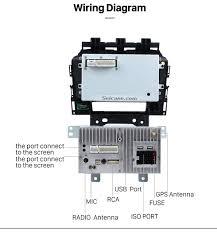 wiring diagram durango navigation schematics and wiring diagrams 2006 volvo xc90 warning lights wiring diagram durango navigation diagrams and schematics