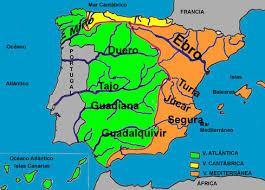 http://www.mundoprimaria.com/juegos-mapas-espana/rios/rios-uno/