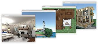 Home Design Software  amp  Interior Design Tool ONLINE for home    Visualise your home project and publish on social networks or our interior design gallery