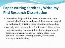 Phd in writing online   Custom professional written essay service sasek cf Since that time our assistance is given to from High school to  phd creative writing online High school College and University students