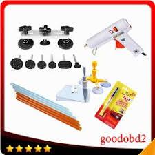 <b>Professional Car</b> PDR Tool Set <b>Auto</b> Body Paintless <b>Dent</b> Repair ...