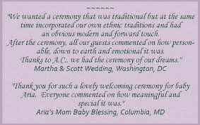Capital Ceremonies Wedding, Baby Welcoming, and Funeral, gay ... via Relatably.com
