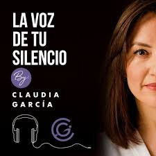 La voz de tu silencio