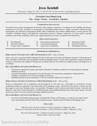 resume hospitality and tourism cipanewsletter resume in tourism and hospitality management s management