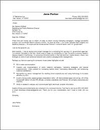 sample cover letter for resume sample cover letter for resume 4943