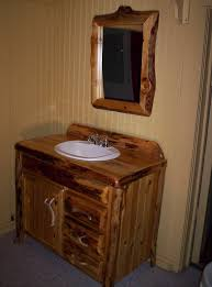 pine cone bath accessories h shower curtain western shower curtains and bath accessories pine bathr