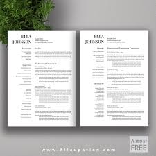 resume template 1000 ideas about creative cv 81 terrific creative resume templates template