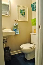 simple designs small bathrooms decorating ideas:  unique ideas decorate small bathroom best unusual design small bathroom decor home ibuwecom
