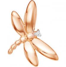 <b>Кулоны</b>, <b>подвески</b> и <b>медальоны Vesna</b> jewelry (<b>Весна</b> Джевелри ...