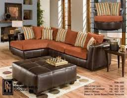 burnt orange living room furniture burnt orange living room furniture