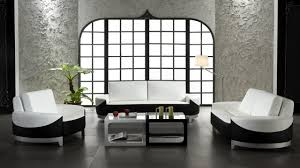 all black leather black and white leather living room furniture all black leather black and white all black furniture