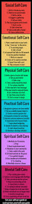 17 best images about life as a social worker social self care tips for all aspects of your life write your own set goals
