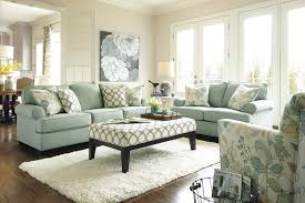 living room furniture houston design: daystar living room set la sierra furniture houston