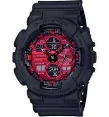 Мужские <b>Часы CASIO</b> (Касио) Купить по Ценам Каталога ...