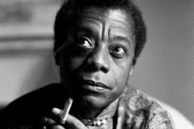 james baldwin the fear of a nation by nathaniel rich the new james baldwin the fear of a nation by nathaniel rich the new york review of books
