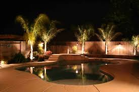 outdoor lighting ideas for patios collection outdoor patio lighting pictures patiofurn home design collection outdoor patio backyard landscape lighting