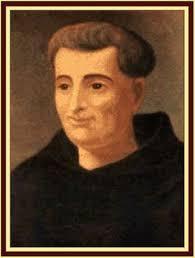 Antonio de Sant'Anna Galvão