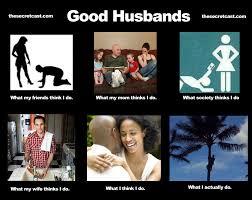 Gallery for - love memes for husband via Relatably.com