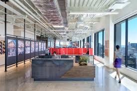 gensler oakland office design 10 browse united states offices