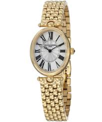 Лучшая цена на <b>Frederique Constant</b> швейцарские <b>часы</b> в ...