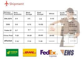 Интернет-магазин Для <b>Huawei Honor</b> 20 Pro <b>чехол X</b>-<b>Level</b> ...