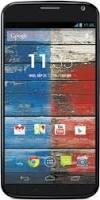 Motorola Moto X X1052 16GB overview