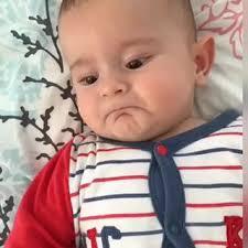 #toddlershop - DotiView